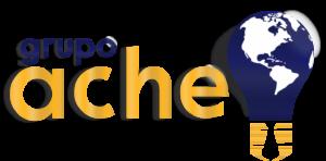 Nova-Logo-Grupo-Ache